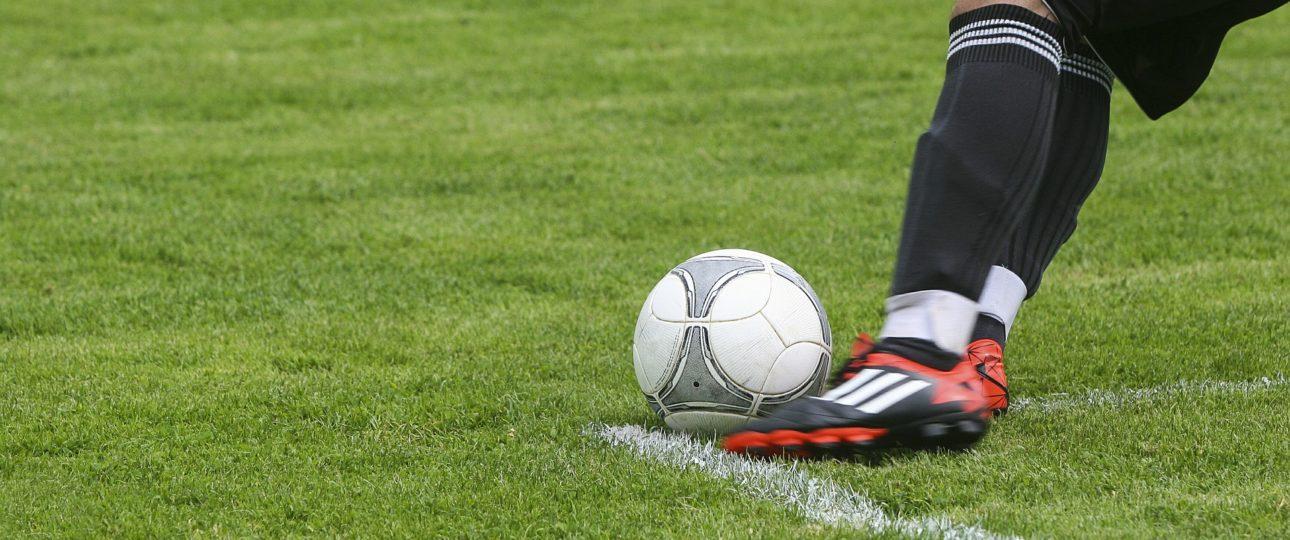 badd5b527b2 How To Choose The Best Soccer Shin Guards – Ragundadalensrc